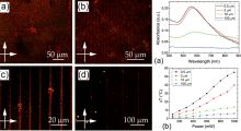 Photo-Thermal Effects in 1D Gratings of Gold Nanoparticles