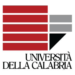 logo unical